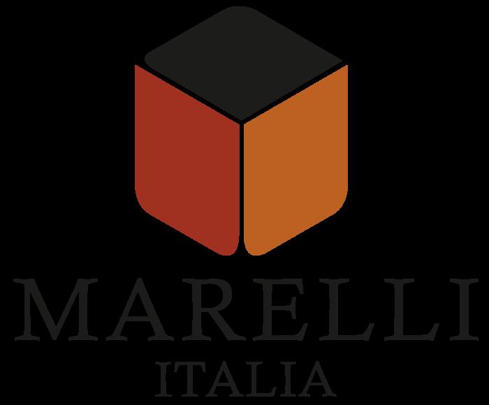 Marelli-Italia