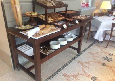 Mobile buffet colazione_3_Marelli Italia