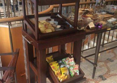 Mobile buffet colazione_4_Marelli Italia