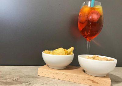 Vassoio aperitivo_1_Marelli Italia