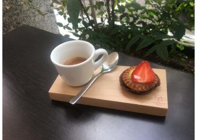 Vassoio caffè_1_Marelli Italia