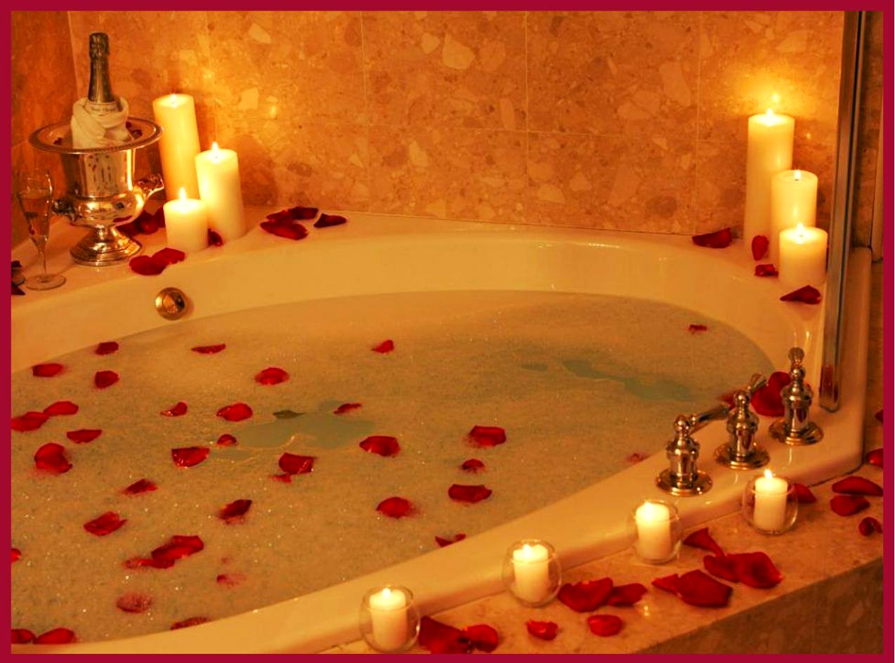 S Valentino 5 Consigli Per Arredare La Tua Casa Marelli Italia