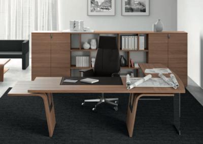 ufficio-privato-1