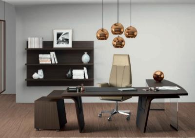 ufficio-privato-2