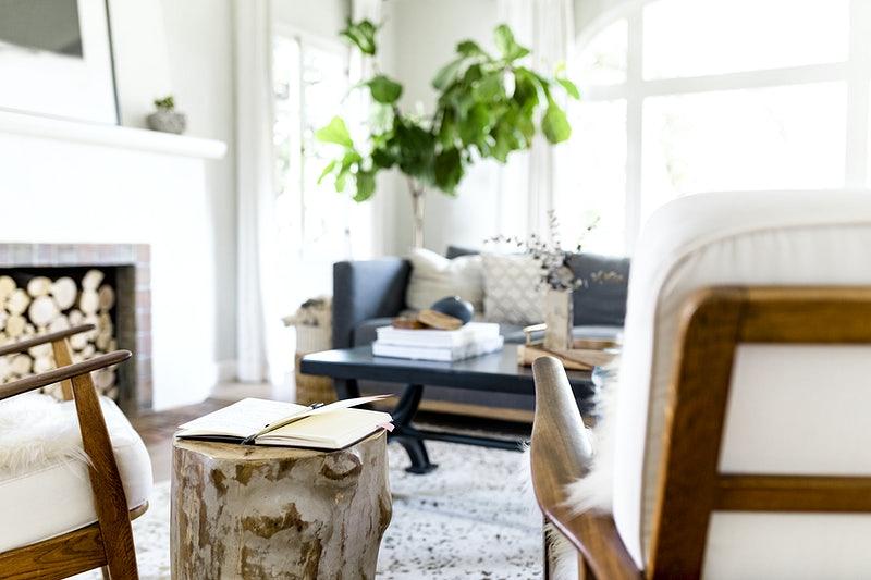 Arredare casa: 3 caratteristiche fondamentali